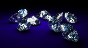 -Diamonds-Buried-