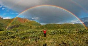 Double-alaskan-rainbow.jpgwiki