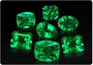Group-emerald