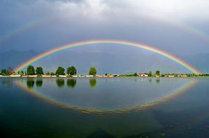 india-pretty-rainbow-sky-water-