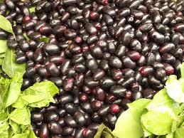 ja,mbu fruits