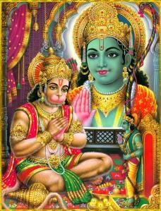 rama-bhakta-anjaneya