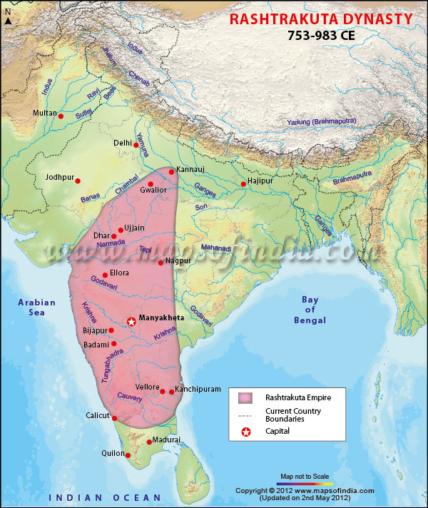 political map of karnataka with 226 Kings From 13 More Dynasties on Carte in addition Bidar additionally Political history of Mysore and Coorg  1565 E2 80 931760 further File India Physical Map together with List of industrial centres in India.