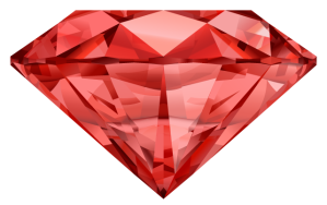 Ruby_Jewel