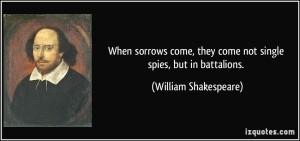 shake quote