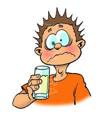 sour milk 2