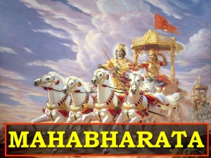 the-mahabharata-story-1-728