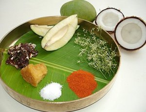ugadi_pachadi_ingredients_