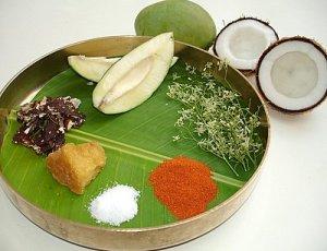 ugadi_pachadi_ingredients_