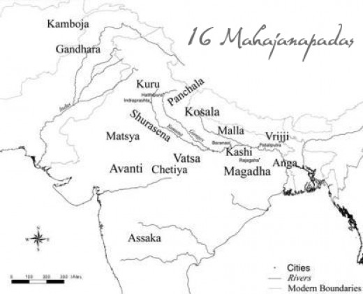 Image Result For India Whole Map