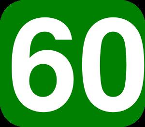 60-days-green-white-hi