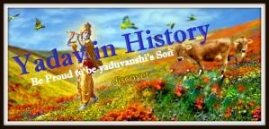 banner_about_Krishna_3_12