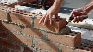 bricklayer_1