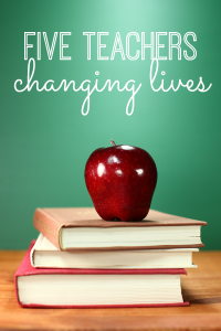Five-teachers-who-are-changing-lives