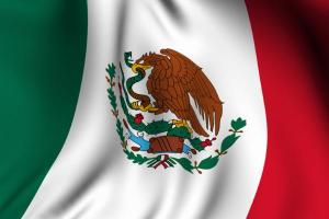 flag-day-mexicol