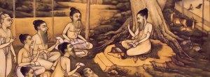 guru-shishya (1)