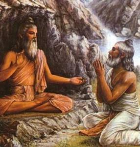 guru_disciple-336x352