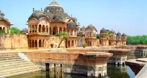 mathura-and-vrindavan-tour2
