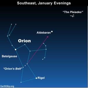 orion-aldebaran-betelgeuse-rigel-pleiades