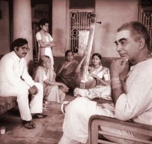 Sankarabaranam Movie in Tamil Photos (6)