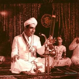Sankarabharanam-Movie-Stills (3)