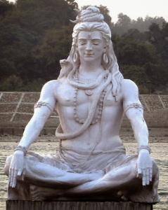 755a4-shiva_meditating_rishikesh