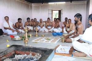 ashtamangalya+prasnam+at+triprayar
