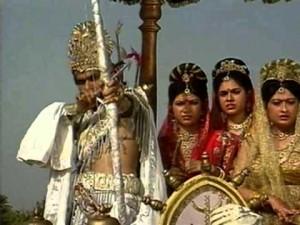 bhishma-amba-ambika-ambalika-300x225