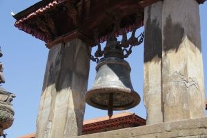 Big_Bell_Bhaktapur_GP4