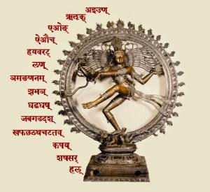 maheswara-sutrani.jpg (300×275)