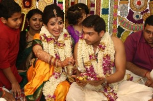 dd-marriage-stills12