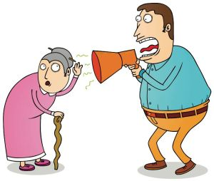 deaf_grandma_small