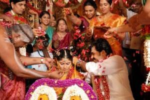 கார்த்தி ரஞ்சனி