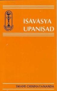 isavasya-upanishad