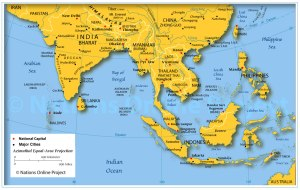 south_east_asia_map