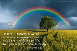 This-transient-world