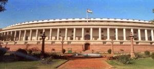 025c5-parliament