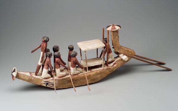 11_Funerary-boat