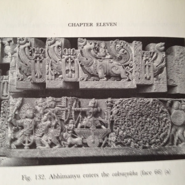 what is ramayana and mahabharata