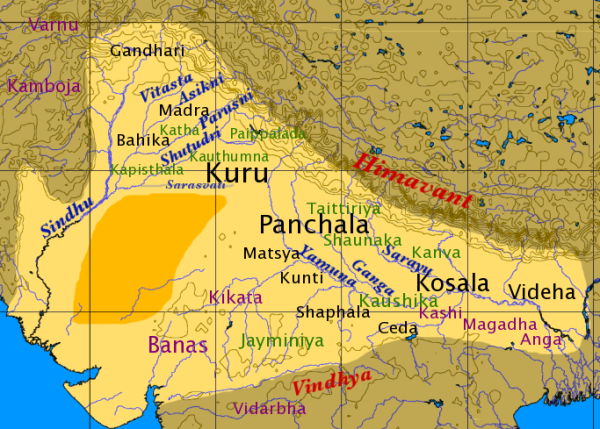 3960f-map_of_vedic_india