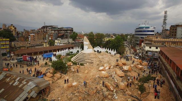 50456-nepal-quake