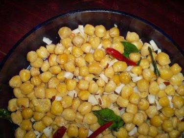 Unique and Wonderful Food Items (Prasad) of Hindu Temples
