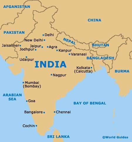 Oldest City in the World VaranasiKasiBenares Tamil and Vedas