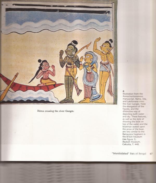 asutosh museum,guha's boat 2