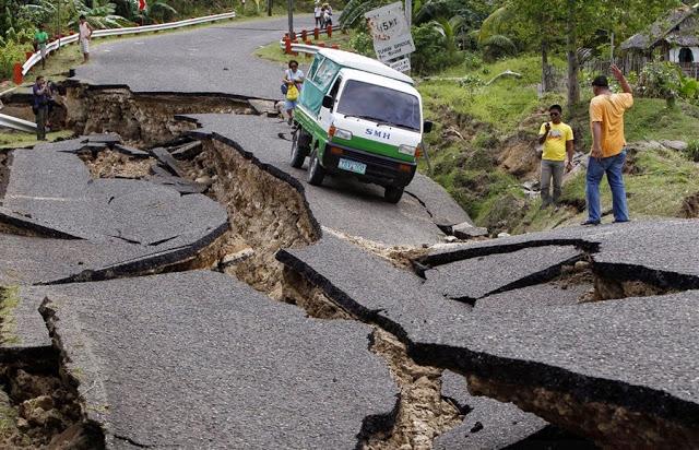 f0c4a-earthquake
