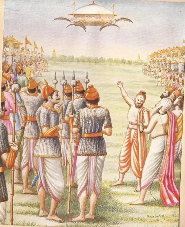 yuddha 10 (2)