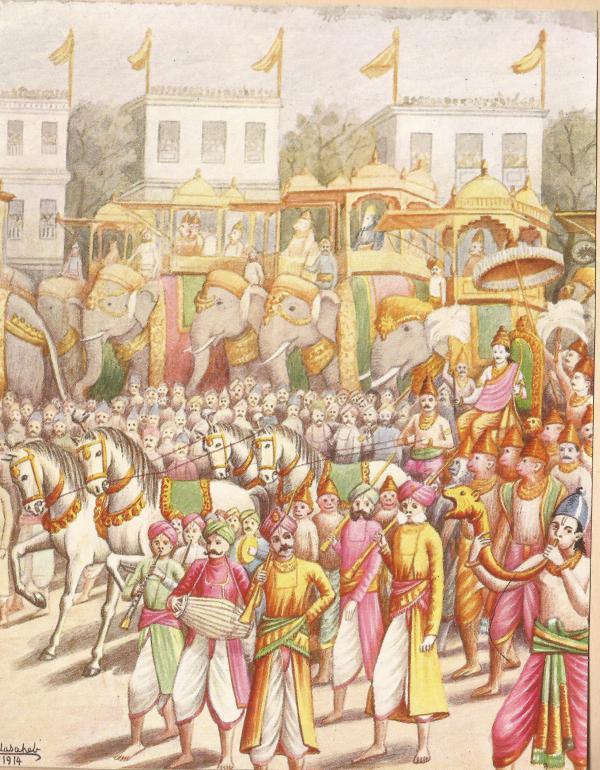 yuddha 11 (2)