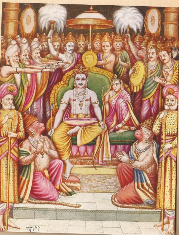 yuddha 12 (2)