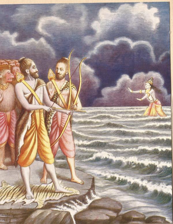 yuddha 2