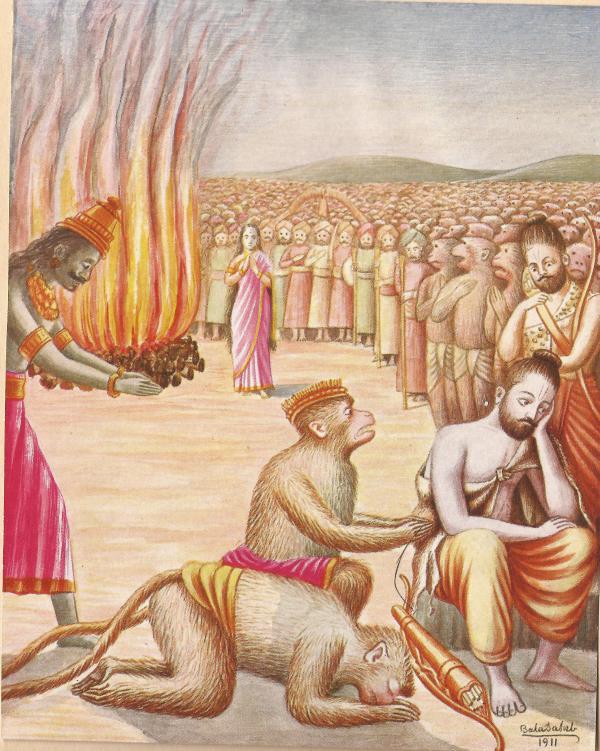 yuddha 9